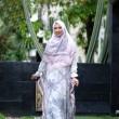 FUJI DRESS - GDa'S by Ghaida Tsurayya