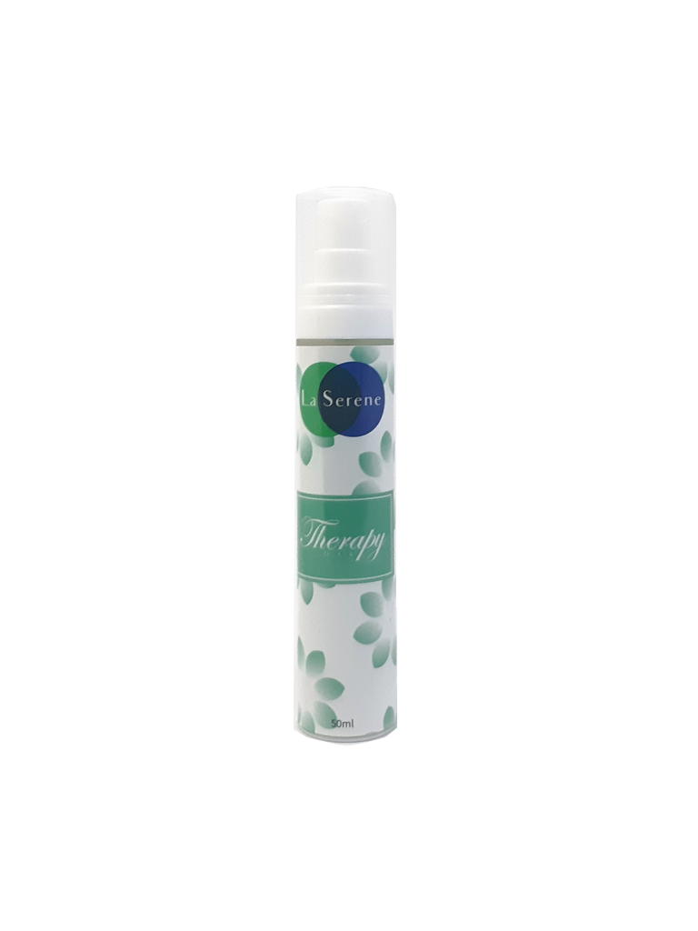 LASERENE THERAPHY OIL 50ML