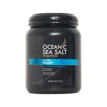 HSF Oceanic Scalp Treatment (Hair Scrub)