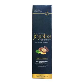HSF Serum Jojoba (Hair Serum)