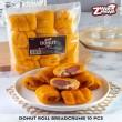 DONUT BREADCRUMB - WANZALEHA (Rich One Food Sdn Bhd)