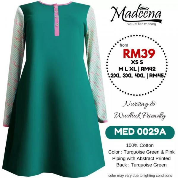2df4009f86b Butik Muslimah Anggun - Online Shopping