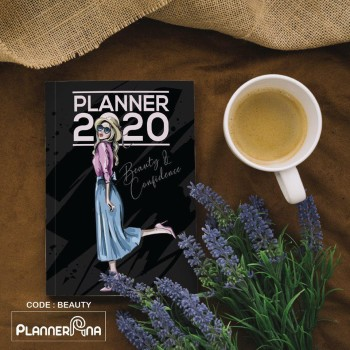 PLANNER ANA