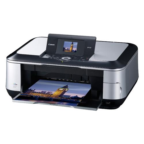 Canon PIXMA MP628 Printer