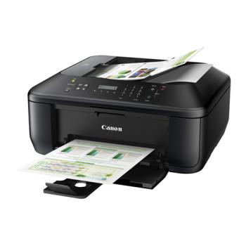 Canon PIXMA MX397 Printer