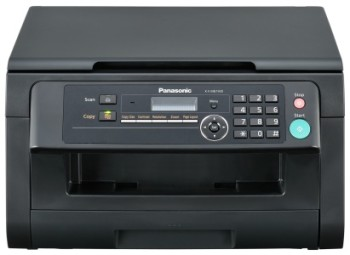 Panasonic KX-MB1900 AIO Printer