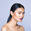 I AM BRAVE + CRUSH x KITTUCO Limited Edition Earrings - CRUSH