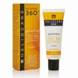 Heliocare Sunblock Gel Oil Free - Dermalene Skin, Hair & Nails