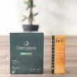 COMBO DEAL - Anti Aging and Dry Skin Set & Heliocare Fluid Cream - Dermalene Skin, Hair & Nails