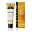 Heliocare Sunblock Fluid Cream - Dermalene Skin, Hair & Nails