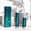Acne & Oily Skin Facial Wash  - Dermalene Skin, Hair & Nails
