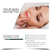 Derma Gym - Dermalene Skin, Hair & Nails