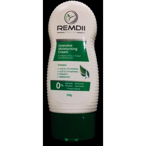 REMDII 150g - Dermalene Skin, Hair & Nails