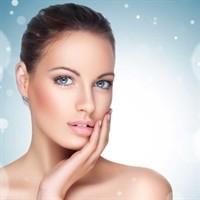 Vitamin Facial  - Dermalene Skin, Hair & Nails