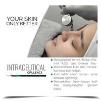 Intraceutical - Opulence - Dermalene Skin, Hair & Nails