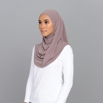 Lisaa Instant Taupe