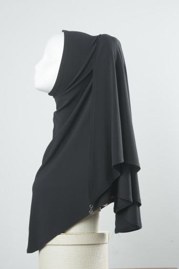 Lisaa Instant Dark Grey