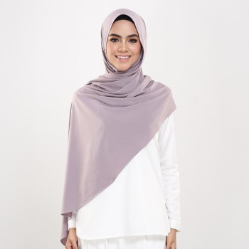 AZ Laraa Dusty Purple