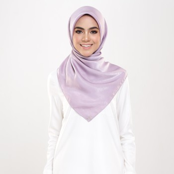 AZ Aura Light Purple