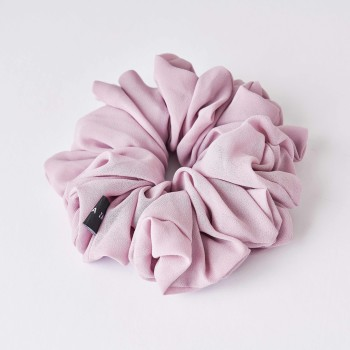 AZ Fluff Lavender