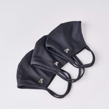 AZ Mask Ear Loop