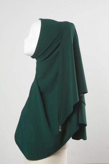 Lisaa Instant Emerald