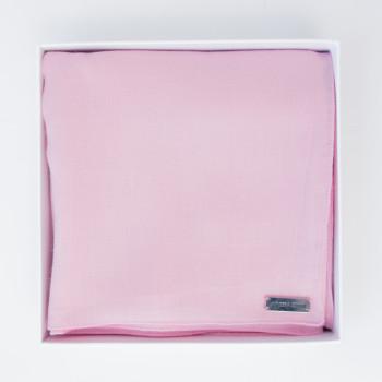 AZ Flynn Pink Blush