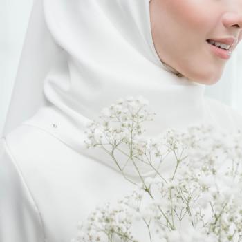 AZ Bride Suri