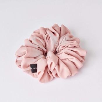 AZ Fluff Blush Pink