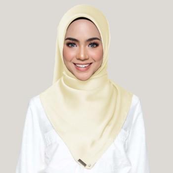 AZ Kayla Cream