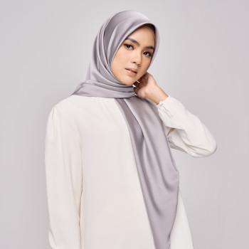 AZ Luxe Pearl Grey