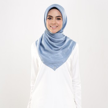AZ Aura Turkish Blue
