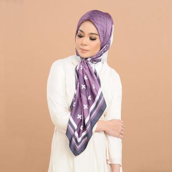 AZ Calla Purple Pride
