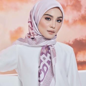 AZ Nour Enchanted