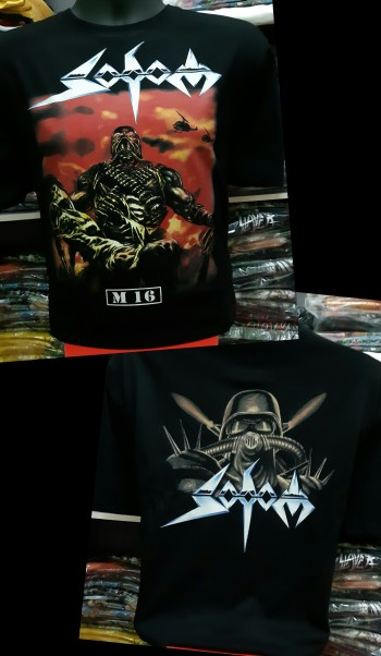 b6666cf0c Black Tees - Online Shopping