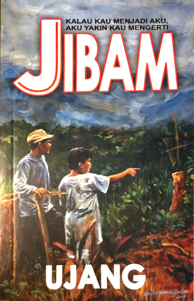 Jibam (Limited Stock)