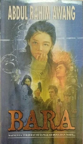 Novel BARA