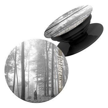 "the ""in the trees"" phone stand by popsockets"