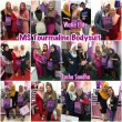 MS TOURMALINE BODYSUIT (BODYSHAPER) - OFFER! - MS SENAROS