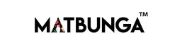 Mat Bunga Exclusive