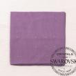 Bawal Jepun Swarovski 032 - MatBunga Exclusive