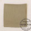 Bawal Jepun Swarovski 081 - MatBunga Exclusive
