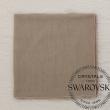 Bawal Jepun Swarovski 063 - MatBunga Exclusive