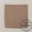Bawal Jepun Swarovski 062 - MatBunga Exclusive