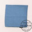 Bawal Jepun Swarovski 045 - MatBunga Exclusive