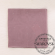 Bawal Jepun Swarovski 035 - MatBunga Exclusive