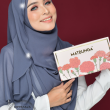Ayra in Porpoise  - MatBunga Exclusive
