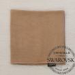 Bawal Jepun Swarovski 065 - MatBunga Exclusive