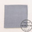 Bawal Jepun Swarovski 002 - MatBunga Exclusive