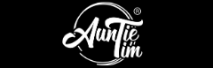 Auntie TIM